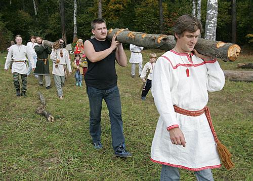 http://slavya.ru/rites/tausen/t5img/taus05-04.jpg